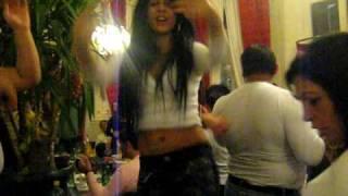 Download Ivanica i Dragana Video