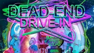 Download Dead-End Drive-In - The Arrow Video Story Video