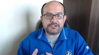 Download Missão dos profetas - Evangelho na Rede com Vladimir Alexei Video