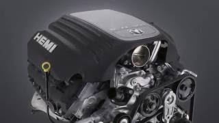 Download Death Of The Hemi V8 Video