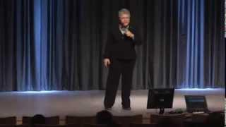 Download ″Le secret des bons orateurs″ (part 1) Video