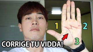 Download Cómo leer las lineas de tu mano | Serás Millonario? Video