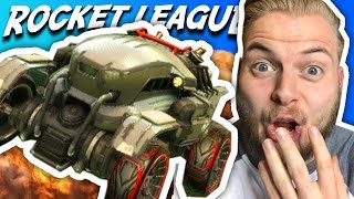 Download SquiddyPlays - ROCKET LEAGUE! - WE WON WITH THESE? Video