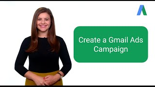 Download Create a Gmail Ads Campaign - AdWords In Under Five Minutes Video