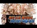 Download 트리 오브 세이비어 3차 CBT 까봅시다! - tree of savior Video