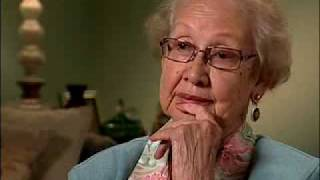 Download Katherine Johnson: Becoming a NASA Mathematician Video