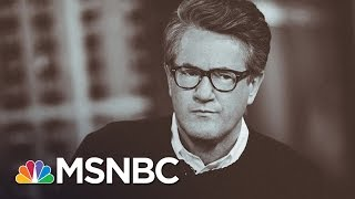 Download Joe To Democratic Party: Do You Want To Win Or Not?   Morning Joe   MSNBC Video