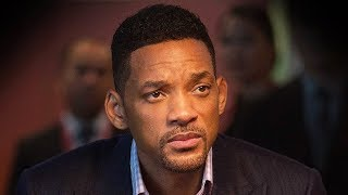 Download Will Smith's Life Advice Will Change You - One of the Greatest Speeches Ever | Will Smith Motivation Video