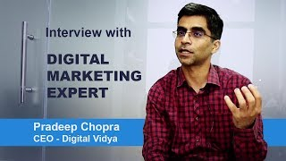 Download How To Make A Successful Career In Digital Marketing   Your Career Guide Video