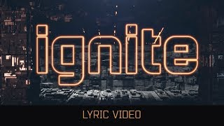 Download K-391 & Alan Walker - Ignite feat. Julie Bergan & Seungri Video