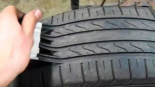 Download 27 Things Mechanics Don't Want You To Know Video