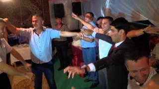 Download Gulnare Imisli papuri Video