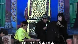 Download Sandiwara Chandra Sari Lakon Ki Cakra Buana Munggah Haji Bag III Video