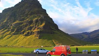 Download Iceland Ring Road Trip Video