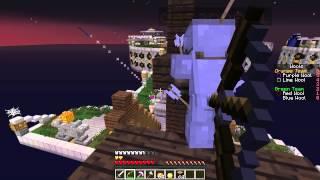 Download Trappole nei Territori Nemici! | La Guerra in Minecraft: Project Ares ITA Video