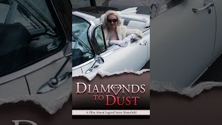 Download Diamonds To Dust Video