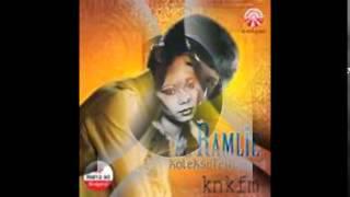 Download Biar Ku Tunggu Zaleha Hamid & A Ramlie Video