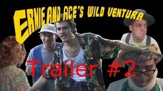 Download Ernest P. Worrell Jr. meets Ace Ventura Preview Trailer #2 Video