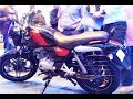Bajaj V15 first look review | Official |