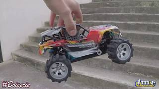 Download Vlog Test Voiture RC Video