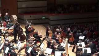 Download Max Bruch - Joshua Bell - St Martin in the fields - Scottish Fantasy in E-flat major Op 46 Video