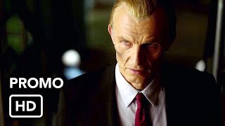 Download The Strain 4x07 Promo ″Ouroboros″ (HD) Season 4 Episode 7 Promo Video