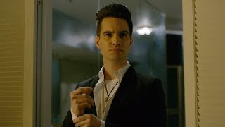 Download Panic! At The Disco: Say Amen (Saturday Night) Video