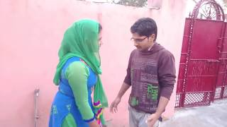 Download हरयाणवी सर फॉड देसी होली | Play Safe and Secure Holi | Happy Holi | Ashok Riwal Video