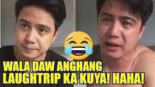 Download Spicy Noodles, Hindi naman yan MaAnghang! Hahaha! Video