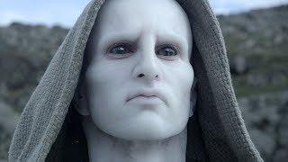 Download Escenas Aterradoras Que Asustaron Realmente a Los Actores Video