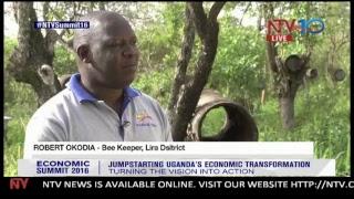 Download NTV Uganda | Saturday 3rd Dec 2016 Video