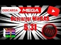 Download Como Descargar WinRar 5.31 [2016] 32 & 64 Bits Full En Español Video