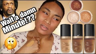 Download DIOS MIO!Too Faced x Jackie Aina Video
