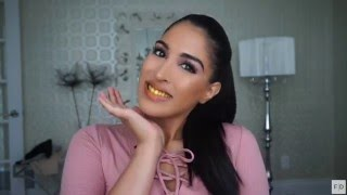 Download How to Whiten Teeth INSTANTLY at home! Video