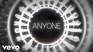Download Demi Lovato - Anyone Video