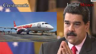 Download La vida exquisita de Nicolás Maduro Video