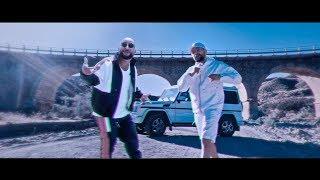 Download MIAMI YACINE feat. VEYSEL - KOKAINA (prod. by Exetra Beatz x V4UGHN) Video