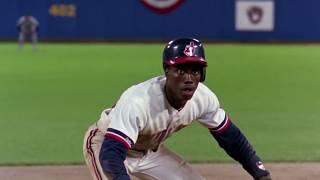 Download Major League - Gran finale (24) Video