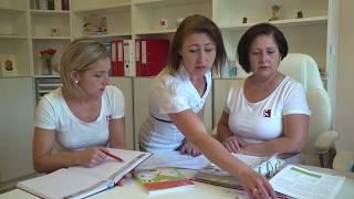 Download MIGOEK Erfolgsgeschichten - Raissa Schumski Video