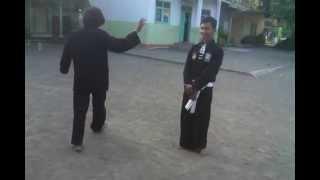 Download ILMU KONTAK PSHT Video