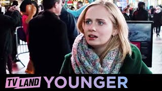 Download Stepping Up   Younger   Paramount Network Video
