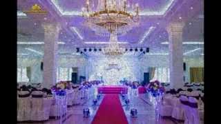 Download Dịch vụ đám cưới trọn gói chất lượng tại nhà hàng Hương Sen Video