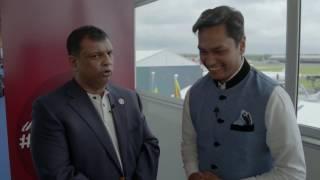 Download Tony Fernandes on Leadership #NotLegacy #FIA16 Video