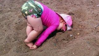 Download ne drôle enfants - RIRE 100%! Video