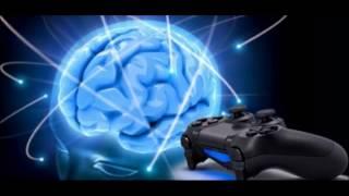 Download Cómo los videojuegos afectan nuestro cerebro Video