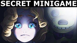Download FNAF 6 - Secret Minigame - Fruity Maze Arcade Springtrap Easter Egg (Freddy Fazbear's Pizzeria) Video