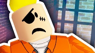 Download ROBLOX JAILBREAK!!! Video