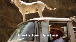 Download los salvadoreños - solo en el salvador Video