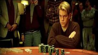 Download Rounders - Apuesta Final - Matt Damon Subtitulos Español Video