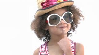 Download Kapitein Winokio en de Stichting tegen Kanker- ″Het Zonnelied″ uit De zomer Video